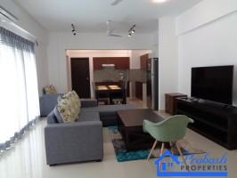 Apartment  for Lease at Thalawathugoda